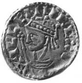 Monnaie de Guillaume le Conquérant, Musée des Antiquités de Rouen